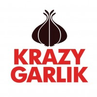 Buy and Send Krazy Garlik Gift Certificates Online
