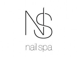 Buy and Send Nail Spa Gift Certificates Online