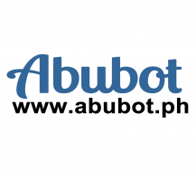 Buy and Send Abubot Gift Certificates Online