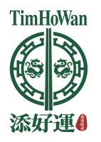 Buy and Send Tim Ho Wan Gift Certificates Online