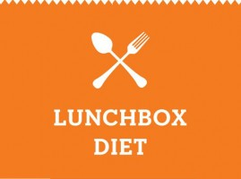 Buy and Send LunchBox Diet Gift Certificates Online