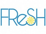 Fresh Fragrance Bar