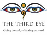 The Third Eye Wellness Center