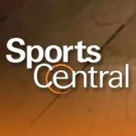 Sports Central