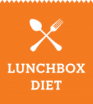 LunchBox Diet