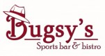 Bugsy's Sports Bar & Bistro BGC