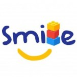 SMILE Group