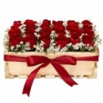 Flowerstore.PH gift certificates at Gifted.PH