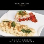 Todd English Food Hall  gift certificates online at Gifted.PH