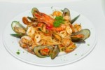 Prego Ristorante and Bar available in Gifted.PH