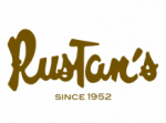 Rustan's Gift Certificate at Gifted.PH