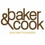 Baker & Cook gift certificates online at Gifted.PH