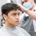 Bruno's Barbers gift certificates online at Gifted.PH