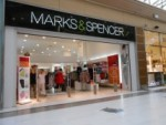 Marks & Spencer SSI Purple Card at Gifted.PH