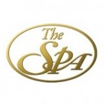 The Spa gift certificates at Gifted.PHj