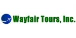 Wayfair Tours Gift Certificates at Gifted.PH