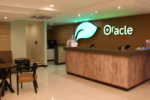 Oracle Korean Aesthetic Clinic Gift Certificates at Gifted.PH
