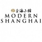 Modern Shanghai gift certificates online at Gifted.PH