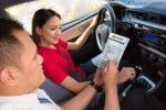 A-1 Driving gift certificates at Gifted.PH