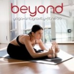 Beyond Yoga gift certificates online at Gifted.PH