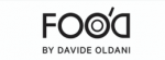 F'OOD by Davide Oldani logo