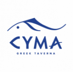 Cyma gift certificates online at Gifted.PH