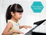 Twinkle Toes music class gift certificates at Gifted.PH