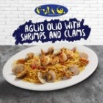 Fish & Co. gift certificates online at Gifted.PH