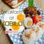 breakfasts at kabila