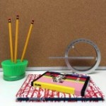 Desk Supplies from National Book Store at Gifted.PH