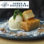 James & Daughters gift certificates at Gifted.PH