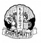 Chotto Matte gift certificates online at Gifted.PH