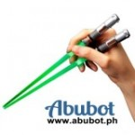 Abubot gift certificates online at Gifted.PH