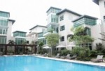 Aruga by Rockwell Pool - Gifted.PH
