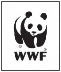 WWF-Philippines gift certificates online at Gifted.PH