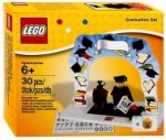 lego gift certificate