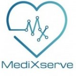 MediXServe Gift Certificates at Gifted.PH