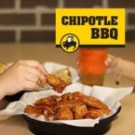 Buffalo Wild Wings gift certificates online at Gifted.PH