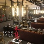 Tong Yang Plus gift certificates at Gifted.PH
