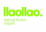 Llaollao gift certificates online at Gifted.PH
