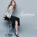 Bea Alonzo for Kashieca