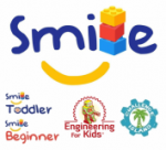 SMILE Group gift certificates at Gifted.PH