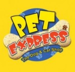 Pet Express gift certificate at Gifted.PH