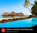 AirAsia BIG Points gift certificates at Gifted.PH