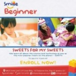 Smile Beginner gift certificates at Gifted.PH