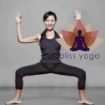 Bliss Yoga gift certificates online at Gifted.PH
