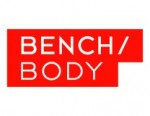 Bench body logo