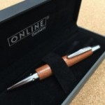 Online Pen from National Book Store at Gifted.PH