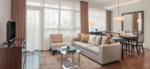 Aruga by Rockwell Two Bedroom Suite - Gifted.PH