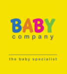 Baby Company gift certificates at Gifted.PH